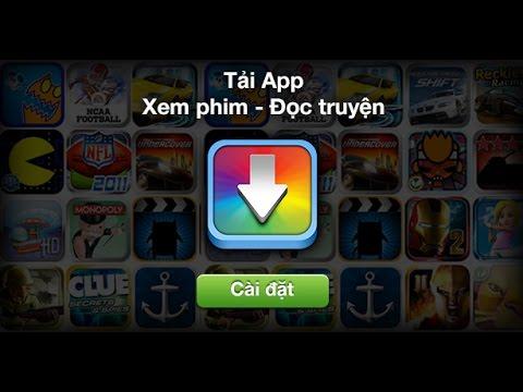 Appvn plus cài đặt | Tải ngay hàng vạn ứng dụng miễn phí cho