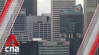 Singapore gets lion's share of Southeast Asia's Internet economy investment