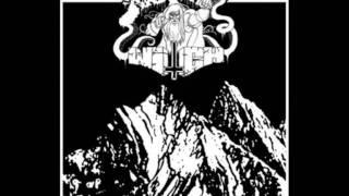 Arkham Witch - Burn The Witch
