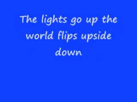 Fly by the Wayside lyrics