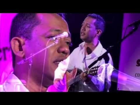 Jacaranda Live par Lolo SY