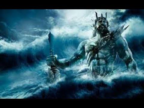 Цивилизации прошлого: Атлантида и Гиперборея