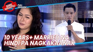 "@MOMMY TONI FOWLER Napa-""Sana All"" Sa Mga Choices 