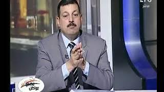 المتحدث الرسمي بإسم وزارة الكهرباء