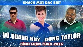 binh luan euro 2016 - so 4