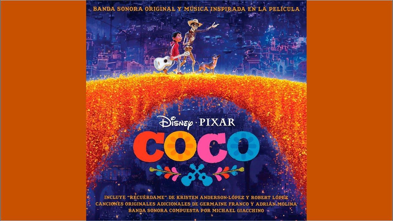 Coco la bikina karol sevilla youtube - Co co sevilla ...