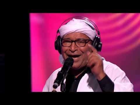 عبد لله مناعي و دالية شيح - و لله يا غالية : Coke Studio Algérie