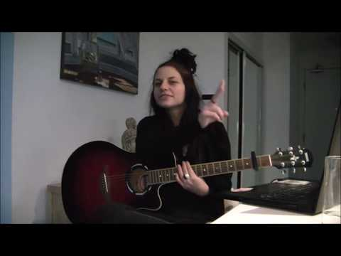 Get like by Kehlani (cover)