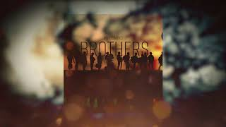 Brothers | Epic Cinematic Music