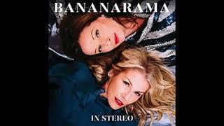 Bananarama   I'm On Fire