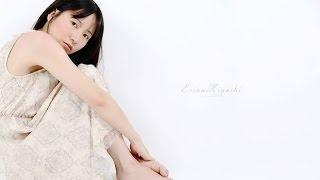 Erina 鈴木ゆき 動画 25