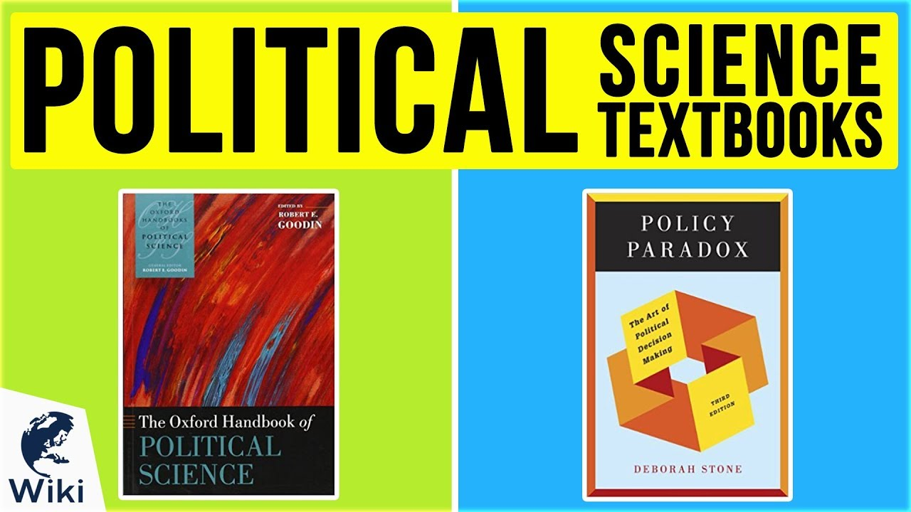 Best thesis topics for political science best case study writers for hire ca