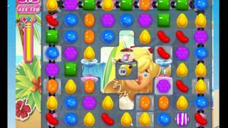 Candy Crush Saga Livello 905 Level 905