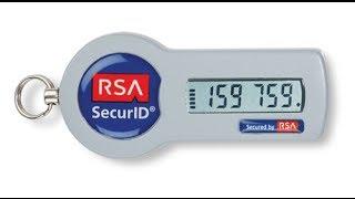 Что внутри ключа RSA Security на примере token от OTP банка ?(, 2014-06-09T22:14:46.000Z)