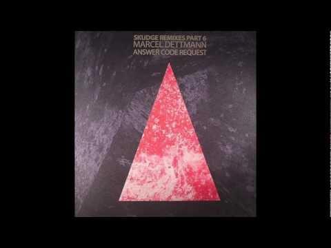 Skudge - Man on wire (Marcel dettmann low key version)