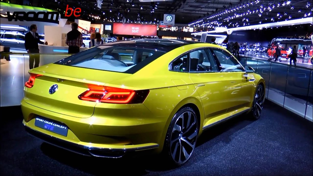 concept cars autosalon brussel 2016 i salon de l 39 auto 2016 youtube. Black Bedroom Furniture Sets. Home Design Ideas