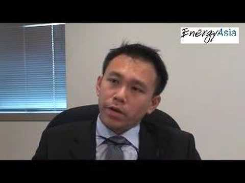 EnergyAsia Interview: Cyclect Holdings Pte Ltd (1)