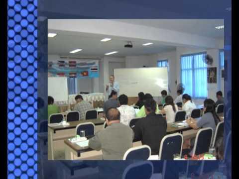 กลุ่มนโยบายและแผน สพป  ลำปาง เขต1 Presentation