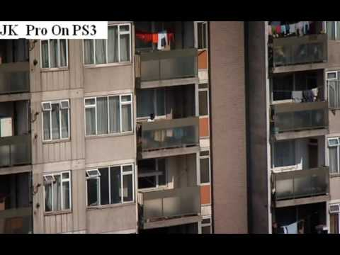 How The Other Half Live - In HD - Series 1 - Episode 1 - Part 1 of 6 - From JK_Pro On PS3