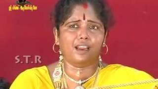 Download Lagu Villu Pattu - Muthu Lakshmi MP3