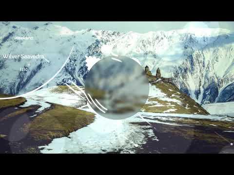 alan-walker---weekend-(new-song-2020)