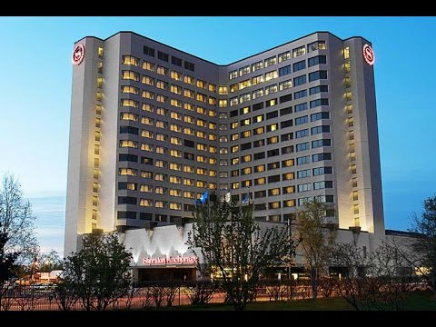 Image result for Hotel in usa photo