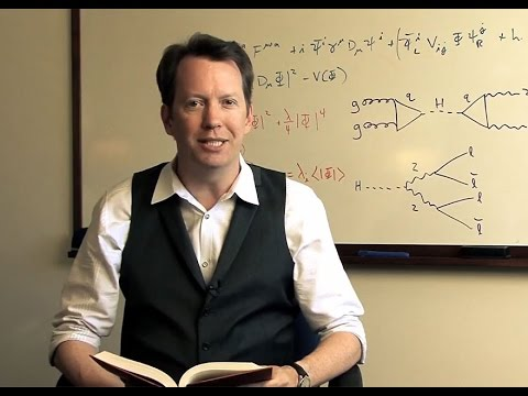 The Universe Is Not Ergodic | Sean Carroll