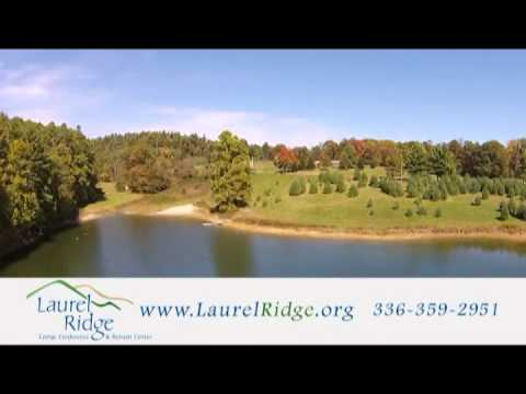 SkyLine/SkyBest Business Advertising: Laurel Ridge