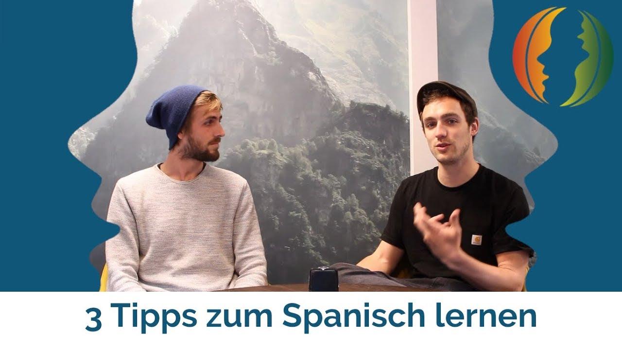 Wir haben dich sehr lieb spanisch
