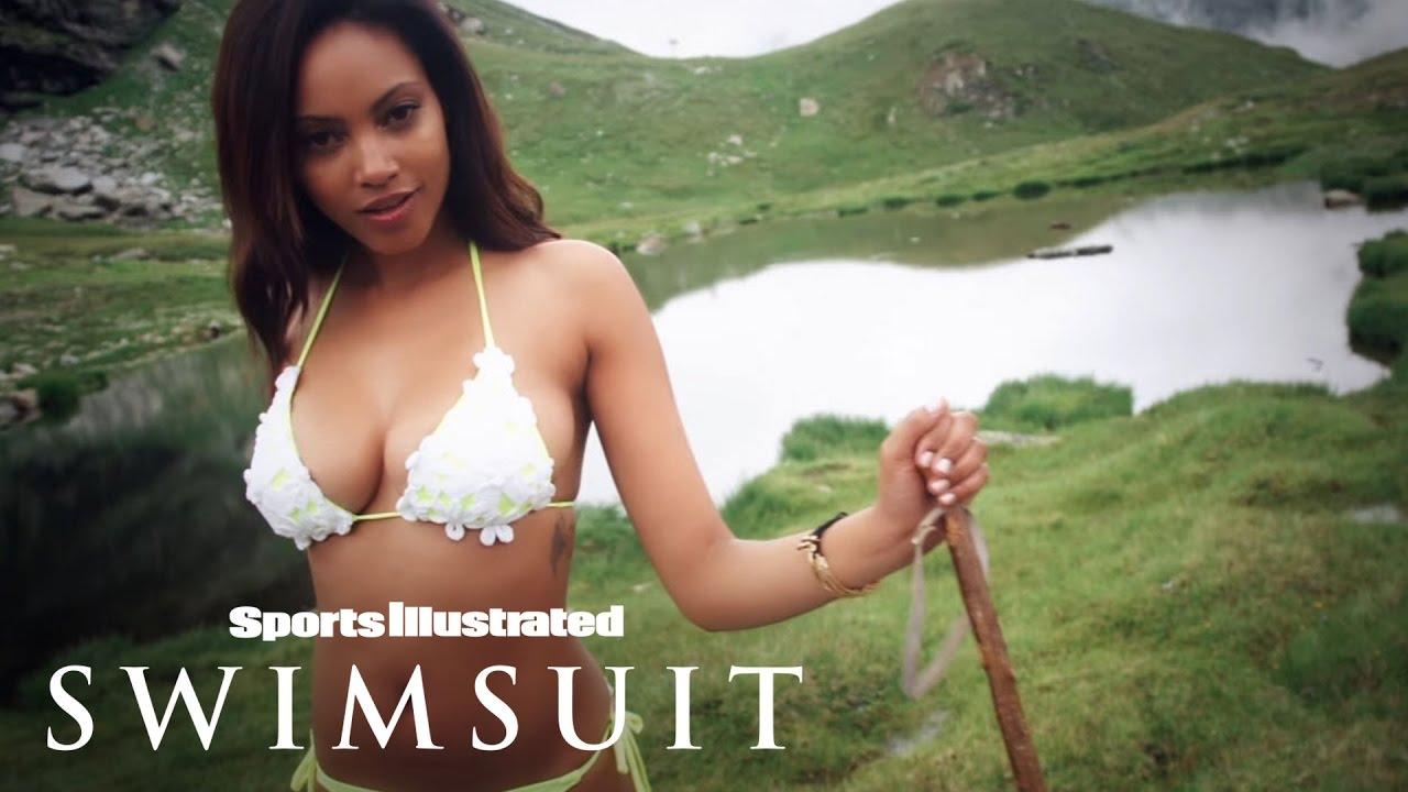 Bikini Filipa Henrique nude photos 2019