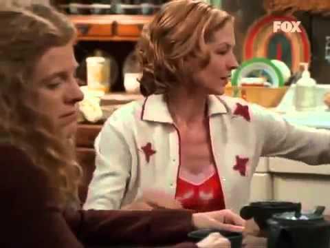 Download Dharma And Greg Season 4 Episode 11 The Box
