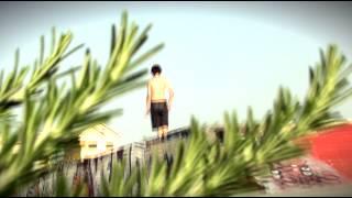 Luis en Torrelodones