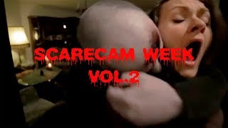 Best of Scare Cam Volume 2 || APRIL 2019 vines