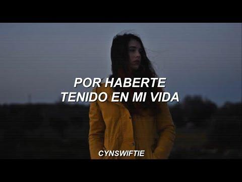 I'll See You Again - Westlife // Traducida al Español