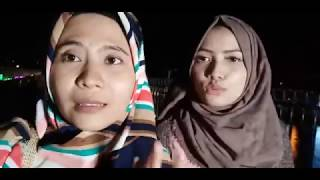 Video Kembali ke Jambi #pesonaramadhan2018 download MP3, 3GP, MP4, WEBM, AVI, FLV Agustus 2018