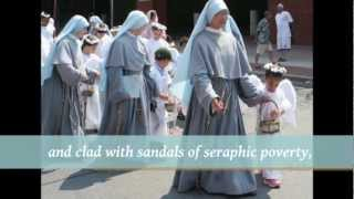 Franciscan Sisters of the Immaculate