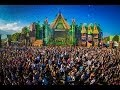 7th Sunday Festival 2013 - Official Aftermovie