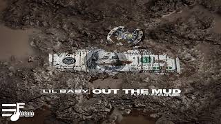 Lil Baby - Out The Mud (feat. Future) Instrumental