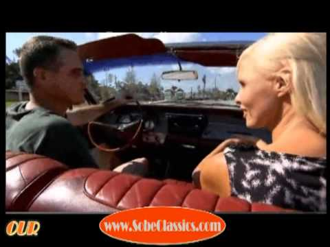 South Beach Classics Reality Show Floater Boater YouTube - New car show on discovery channel
