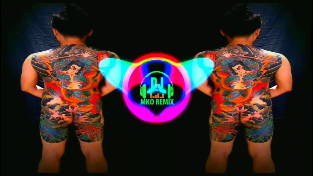 khmer remix2019,dj soda remix,dj soda,party club,electro house,party club dance music,djmko remix,