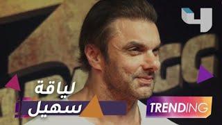 سهيل خان يتحدث عن أخيه سلمان وشغفهما بالرياضة وأعمالهما الجديدة
