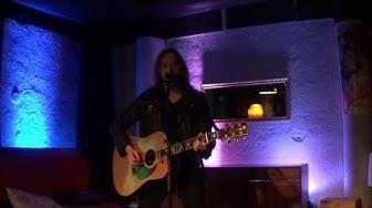 Anssi Kela live Ravintola Vispilä Forssa 28.1.2017