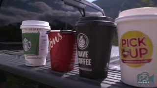 o cnn cowboy news network cappuccino hunting in canmore alberta