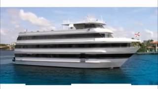 South Beach Lady ~ Yacht Charters - Boats & Yachts