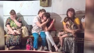Новый клип про Войну на Донбассе и ее героев!