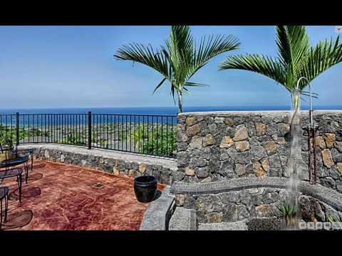 Alii Makai - Your dream vacation rental in Kona Hawaii