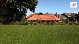 VERKAUFT: Klopeinersee - sonniger Baugrund