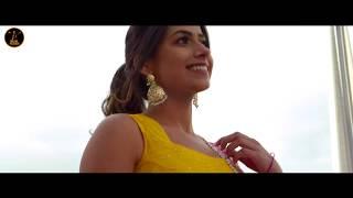 DOWNTOWN ARSH CHAHAL | LADDI CHHAJLA | TEASER | LATEST PUNJABI SONG 2019 | NEW PUNJABI SONGS 2019