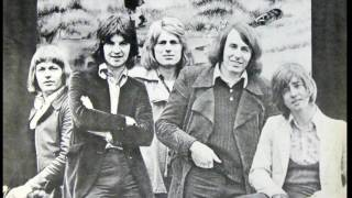 LOOK THROUGH ANY WINDOW--THE HOLLIES (NEW ENHANCED VERSION)