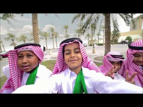 Iftah Ya Simsim  Trailer